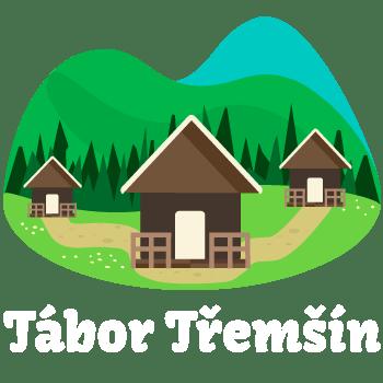 Tábor Třemšín